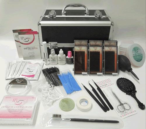 lash kits