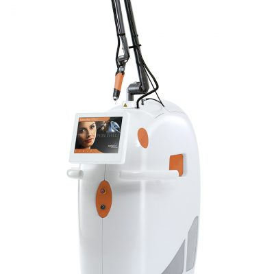 tattoo removal equipment south africa