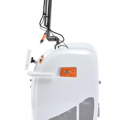 tatto removal machine stockists