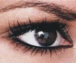 permanent eyeliner durban