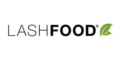 Lash Food