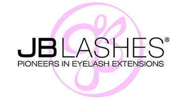 JB-Lashes
