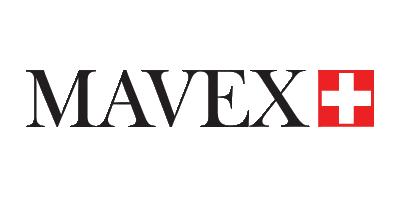 Mavex