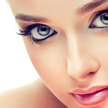permanent makeup facts