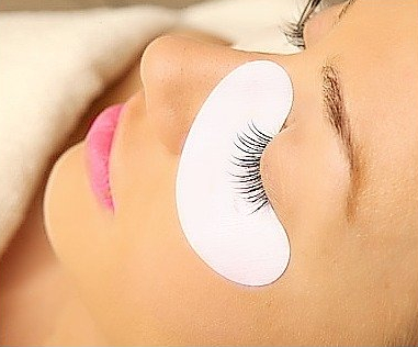 5-pairs-eyelash-extension-lint-free-under-eye-gel-pad-patches