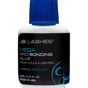 jb lashes bonding glue