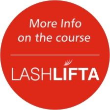 LashLifta-course