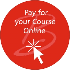 pay-for-course-online