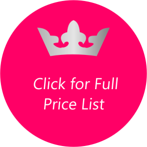 full-price-list